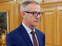 Cultura sanciona con 375.000 euros a X-caleta.com, la primera multa por piratería que impone el ministerio