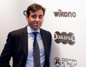 José Miguel Barrera se incorpora a Dopamine