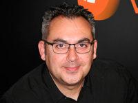 Julio Naranjo, nuevo director general de Vitelsa
