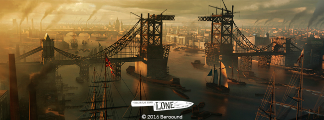 LONE_london_650px