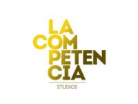 La Competencia Studios