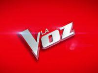 Antena 3 emitirá los castings de 'La Voz' a través de Instagram