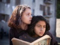 'La amiga estupenda' – estreno 19 de noviembre en HBO España