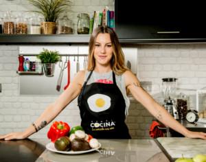 Canal cocina produce 39 la cocina fitness de vikika 39 en exclusiva para youtube audiovisual451 - La cocina fit de vikika pdf ...