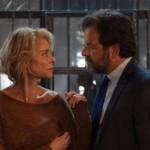 Comienza la grabación de 'La embajada', nueva serie de Bambú Producciones para Antena 3
