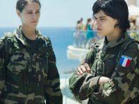 'La Escala (Voir du Pays)' – estreno en cines 8 de septiembre