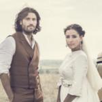 'La novia' – estreno en cines 11 de diciembre