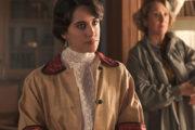 'La otra mirada' – estreno 23 de abril en La 1
