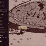 'La Peste' contará con una experiencia transmedia creada por El Cañonazo a partir del mismo 12 de enero
