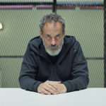 'La sala', nueva serie española en HBO