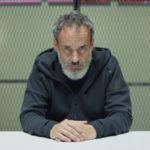 'La sala', nueva serie española que estrenarán varias TV autonómicas en 2019