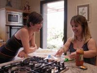 Cuatro estrena 'La vida con Samanta', nuevo programa de entrevistas con Samanta Villar
