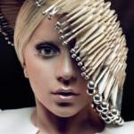 Lady Gaga se alía con Intel para la actuación de los Grammy en homenaje a David Bowie