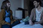 'Las distancias', nueva película de Elena Trapé
