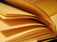 Andersen Tax & Legal busca abogado especialista en Propiedad Intelectual