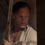 'Lejos de los hombres' – estreno en cines 2 de octubre