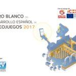 El desarrollo español de videojuegos crece en facturación en 2016 y continúa con el reto de encontrar financiación