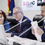 El desarrollo español de videojuegos sigue creciendo a buen ritmo y Guirao apuesta por aliarse con Industria para fortalecerlo