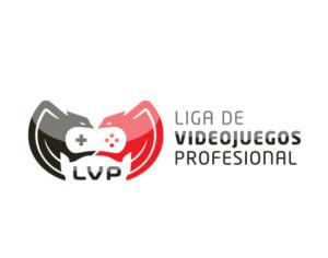 La Liga de Videojuegos Profesional estará presente en Madrid Games Week 2018