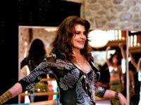 'Lola Pater' – estreno en cines 13 de julio