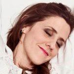'Sexo y etcétera', nuevo programa de Lorena Berdún en Telemadrid