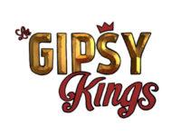 Cuatro inicia la grabación de la quinta temporada de 'Los Gipsy Kings'