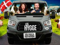 'Los Hygge' vuelven a laSexta