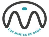 El guionista Carlos Molinero cierra 'Los martes de DAMA' con un curso en Madrid