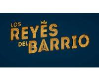 La Competencia Producciones prepara el docu-reality 'Los reyes del Barrio' para Cuatro