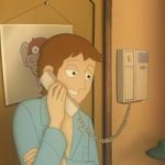 Málaga incluye por segunda vez en su sección oficial una película de animación junto a los últimos trabajos de David Trueba y Ernesto Daranas