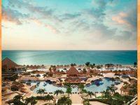 MIP Cancún 2018 ya ha alcanzado los 39 países representados y 130 distribuidores inscritos