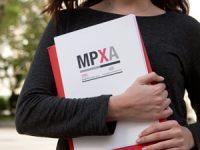 Alfonso Sánchez-Tabernero, Rector de la Universidad de Navarra, impartirá una masterclass en el MPXA