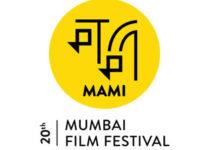 El ICAA organiza la participación de largometrajes españoles en el Festival de Mumbai