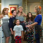 'Madres Forozosas' – estreno 26 de febrero en Netflix