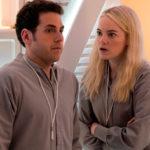 'Maniac' – estreno 21 de septiembre en Netflix
