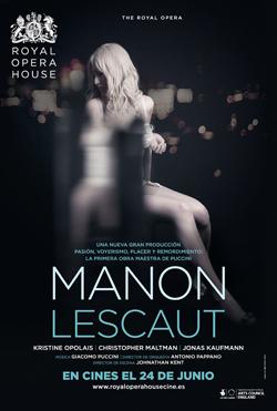 Manon-Lescaut-cartel