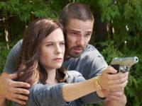 #0 emitirá la serie canadiense 'Mary Kills People'