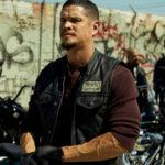 'Mayans M.C.' – estreno 5 de septiembre en HBO España