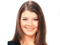 Melissa Pillow, nueva representante de Ventas de TV Azteca Internacional