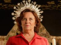 'Mi querida cofradía' – estreno en cines 4 de mayo