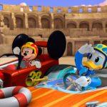 'Mickey y los Superpilotos' – estreno 4 de junio en Disney Channel