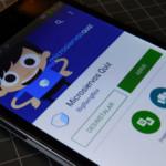 Microsiervos Quiz, ya disponible para Android