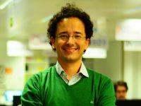 Telefónica nombra a Miguel Arias director global de su área de innovación abierta, Open Future_