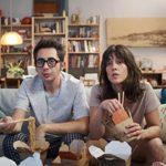 'Mira lo que has hecho' – estreno 23 de febrero en Movistar+