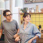 'Mira lo que has hecho' se estrenará en febrero de 2018 en Movistar