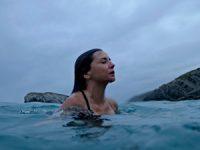 'Morir' – estreno en cines 6 de octubre