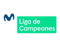 Comienzan las emisiones del nuevo canal Movistar Liga de Campeones