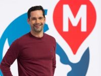'Mundo Madrid' completa la programación matutina de Telemadrid