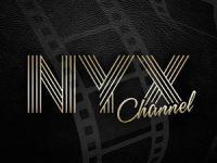 NYX Channel presenta su nuevo canal bajo demanda de cine clásico