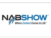 Más de 20 empresas españolas de tecnologías audiovisuales y de entretenimiento estarán presentes en NAB Show 2018